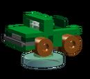 ROBLOX Jeep (VesperalLight)
