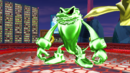 Sonic Heroes - Metal Vector.png