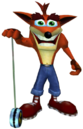 Crash Bandicoot CNK.png