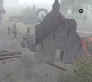 Battle of Bremen