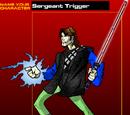 Sergeant Trigger