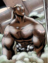 Benito Serrano (Earth-616) from Avengers Academy Giant-Size Vol 1 1 001.jpg