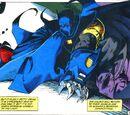 Detective Comics Vol 1 670/Images