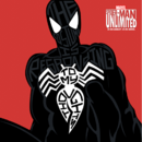 Peter Parker (Earth-TRN461) from Spider-Man Unlimited (video game) 053.png