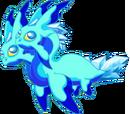 AquamarineDragonAdult.png