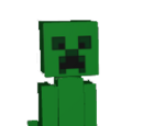 Creeper (VesperalLight)