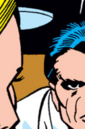 Fred (NYC) (Earth-616) from Eternals Vol 1 16 001.png
