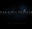 Smash Fight 5