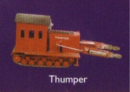 ThumperModel2.png