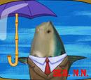 Sea N. N.