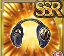-V4X- Luka Headphones (Gear)