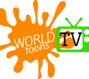 Worldtoons