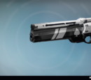 Ace of Spades (Weapon)
