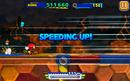 Lava Mountain (Sonic Runners) - Screenshot 3.png