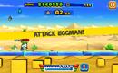 Desert Ruins (Sonic Runners) - Screenshot 2.png