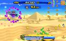 Desert Ruins (Sonic Runners) - Screenshot 3.png