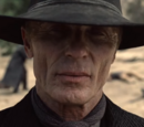 William (Westworld)