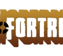 Team Fortress (universe)