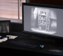 Nathan's Computer