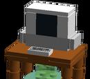 Stanley's Computer (VesperalLight)