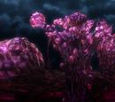 Very Hiden: Living Corpse Avatar
