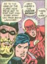 Flash and Green Arrow Earth-154.jpg