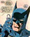 Batman Earth-One 017.jpg