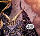 Marduk Kurios (Earth-616)
