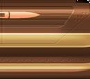 Cargorail Bullet