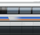 Maglev Locomotives (Shop)