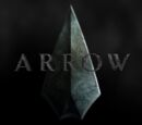 Arrow (TV Series) Episode: City of Heroes/Images