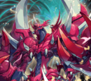 Gehenna Dragon Slayer Magic