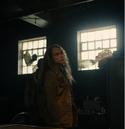 1x04 coming back quaid.png