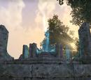 Ayleidenbrunnen (Online)