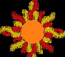 Solarinos