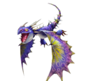 Dragones exclusivos de Viaje