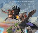 Saga Vol 1 37