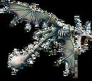 Robahuesos Defensor