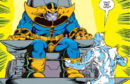 Thanos (Earth-616) and Norrin Radd (Earth-616) from Silver Surfer Vol 3 34 0001.jpg