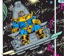 Thanos (Earth-616) from Silver Surfer Vol 3 38 0001.jpg