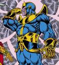 Thanos (Earth-616) from Warlock Vol 1 9 0001.jpg