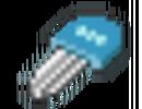 Core Key.png