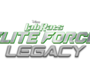 OfficialBrandonF/Lab Rats: Elite Force - Legacy (Fan-Made Second Season)