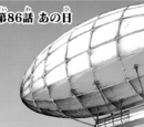 That Day (Chapter 86)