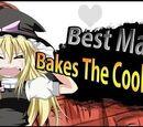 Best Marisa