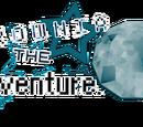 Crownia: The Adventure