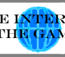 The Internet: The Game (DestinyIntwined)