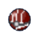 Fist Ball.png
