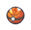Flame Ball.png