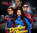Danger & Thunder